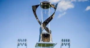 גביע אירופה לאלופות מתחת לגיל 21