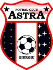 Astra_Giurgiu_logo