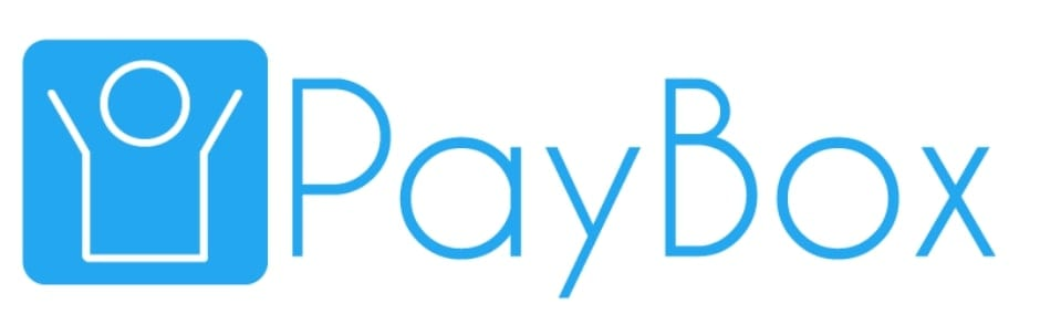 PayBox-Logo