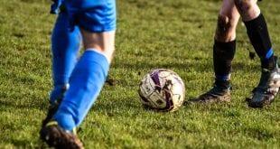 שחקני כדורגל גל משיח