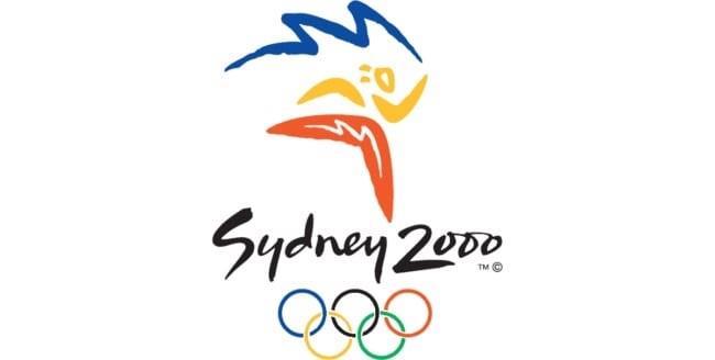 סידני 2000 אולימפיאדה
