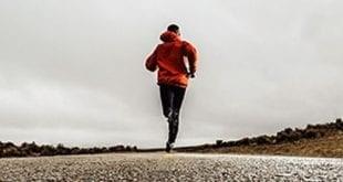 בדידותו של הרץ למרחקים ארוכים