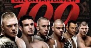 UFC_100_Poster