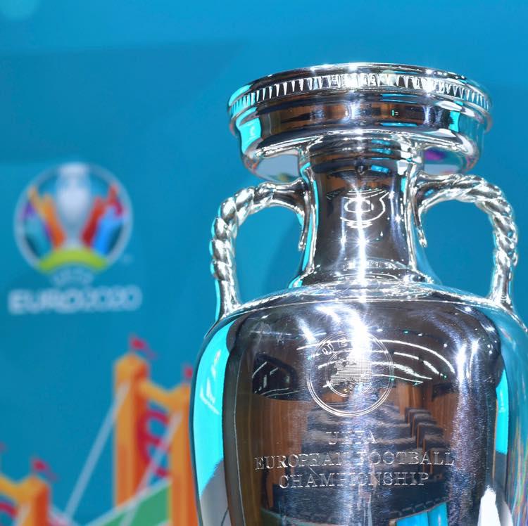 גביע אירופה