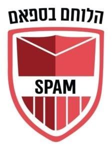 הלוחם-בספאם לוגו