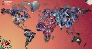 אליפות העולם למועדונים 2020