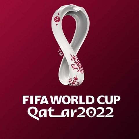 מונדיאל 2022 בקטאר