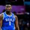 האם זאיון וויליאמסון מוכן לכבוש את ה-NBA?