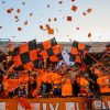 סכנת עלייה – על סגלי הקבוצות שעלו מליגה א' לליגת העל